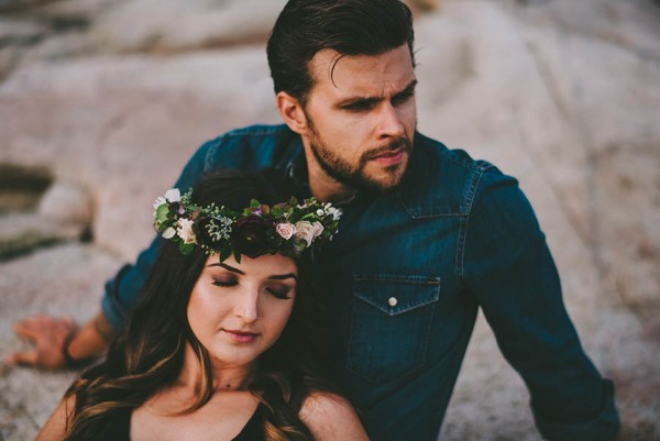 Intimate-Ocean-Engagement-Photos-at-Lighthouse-Park-Dallas-Kolotylo-Photography-103