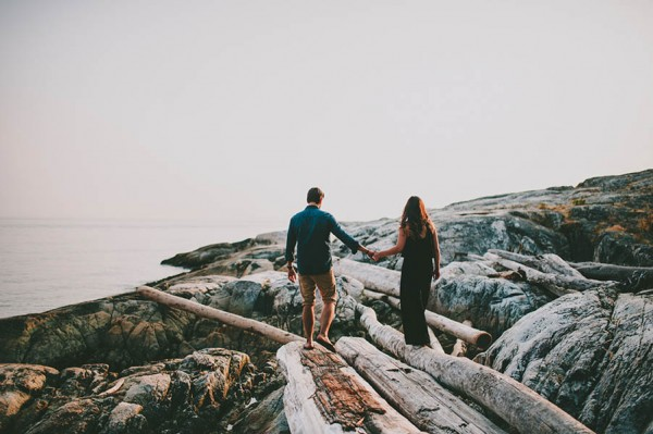 Intimate-Ocean-Engagement-Photos-at-Lighthouse-Park-Dallas-Kolotylo-Photography-117