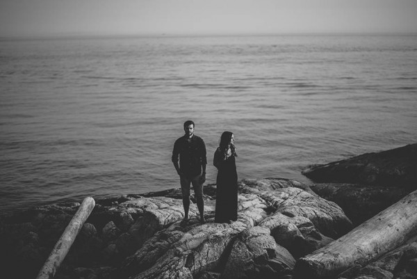 Intimate-Ocean-Engagement-Photos-at-Lighthouse-Park-Dallas-Kolotylo-Photography-134