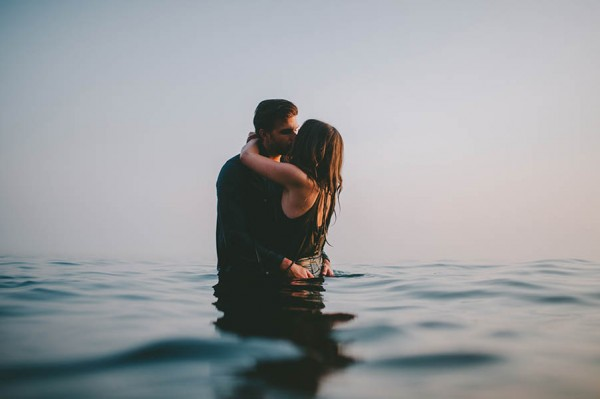 Intimate-Ocean-Engagement-Photos-at-Lighthouse-Park-Dallas-Kolotylo-Photography-216