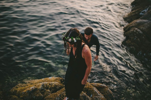 Intimate-Ocean-Engagement-Photos-at-Lighthouse-Park-Dallas-Kolotylo-Photography-274