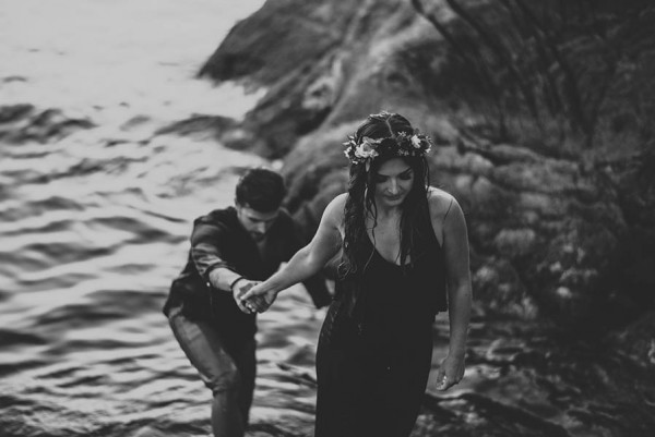 Intimate-Ocean-Engagement-Photos-at-Lighthouse-Park-Dallas-Kolotylo-Photography-282