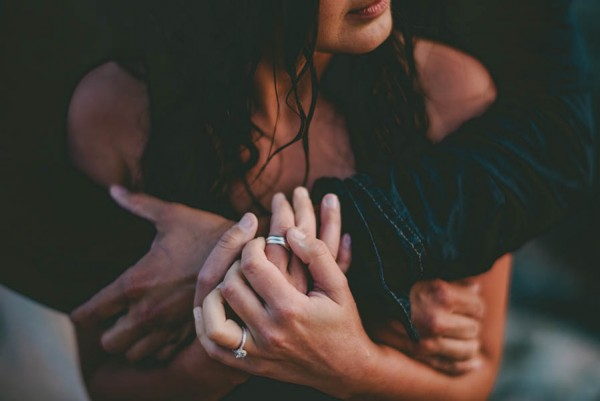 Intimate-Ocean-Engagement-Photos-at-Lighthouse-Park-Dallas-Kolotylo-Photography-310