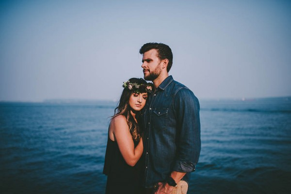 Intimate-Ocean-Engagement-Photos-at-Lighthouse-Park-Dallas-Kolotylo-Photography-36