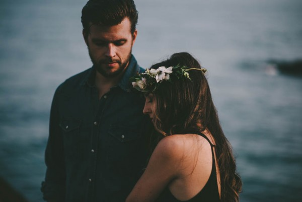 Intimate-Ocean-Engagement-Photos-at-Lighthouse-Park-Dallas-Kolotylo-Photography-57