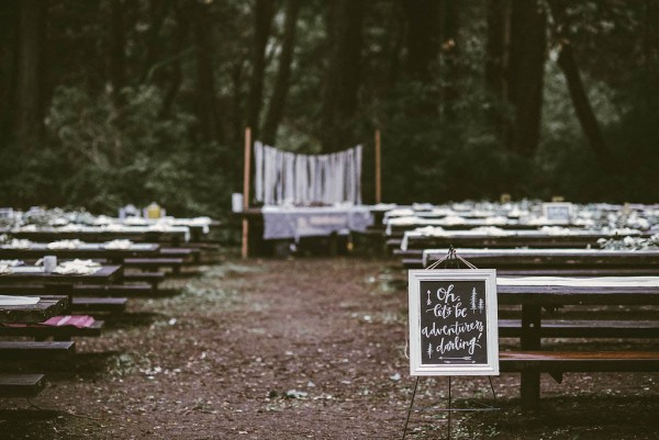 Intimate-Woodland-Wedding-in-Memorial-Park (21 of 43)