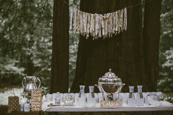 Intimate-Woodland-Wedding-in-Memorial-Park (22 of 43)
