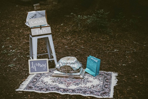 Intimate-Woodland-Wedding-in-Memorial-Park (9 of 43)
