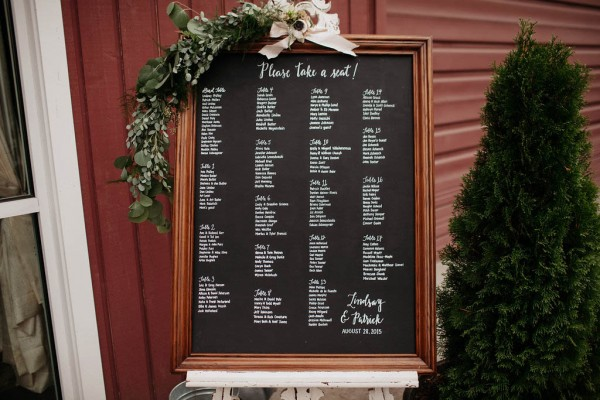 Lovely-Cream-and-Blush-Wedding-at-Maplehurst-Farms (18 of 36)