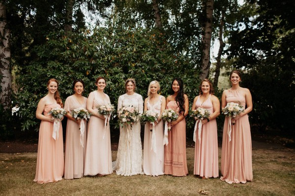 Lovely-Cream-and-Blush-Wedding-at-Maplehurst-Farms (4 of 36)