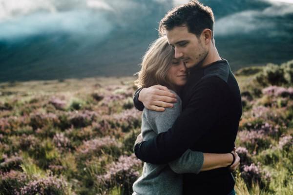 Majestic-Isle-of-Skye-Engagement-Photos-WeddingCity-Photography-7182