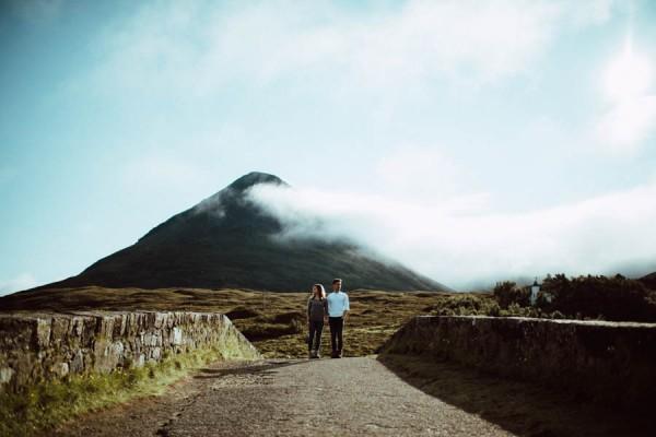 Majestic-Isle-of-Skye-Engagement-Photos-WeddingCity-Photography-7240