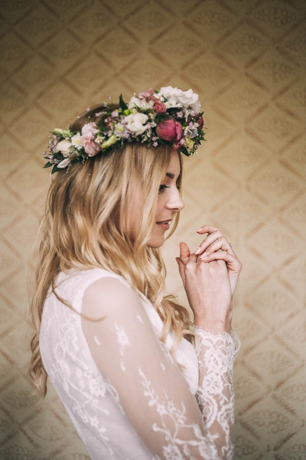 Nature-Inspired-Polish-Wedding-at-Gorzelnia-505-Slubnestudio-3085