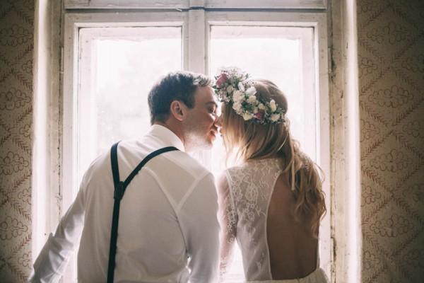 Nature-Inspired-Polish-Wedding-at-Gorzelnia-505-Slubnestudio-3102