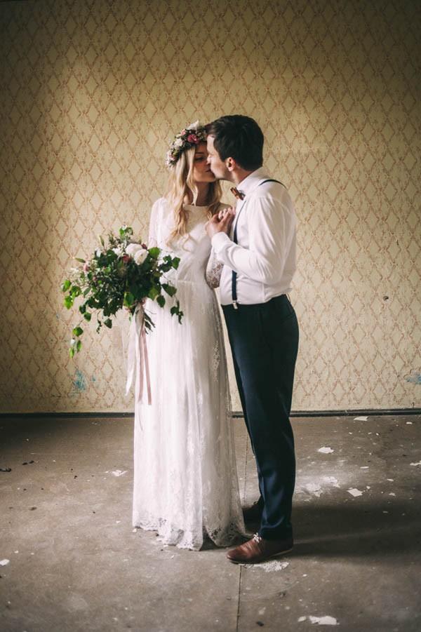 Nature-Inspired-Polish-Wedding-at-Gorzelnia-505-Slubnestudio-3148