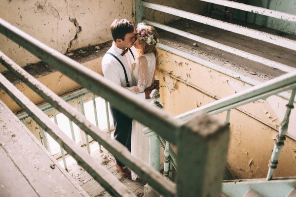 Nature-Inspired-Polish-Wedding-at-Gorzelnia-505-Slubnestudio-3175