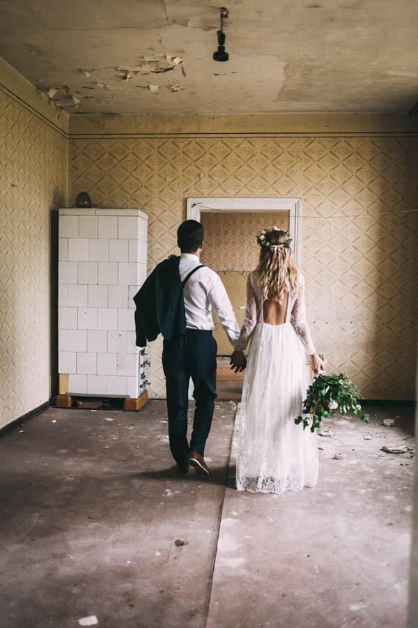 Nature-Inspired-Polish-Wedding-at-Gorzelnia-505-Slubnestudio-3183