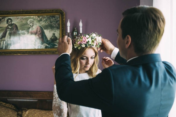 Nature-Inspired-Polish-Wedding-at-Gorzelnia-505-Slubnestudio-3496