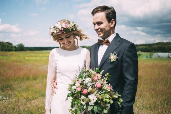 Nature-Inspired-Polish-Wedding-at-Gorzelnia-505-Slubnestudio-3698