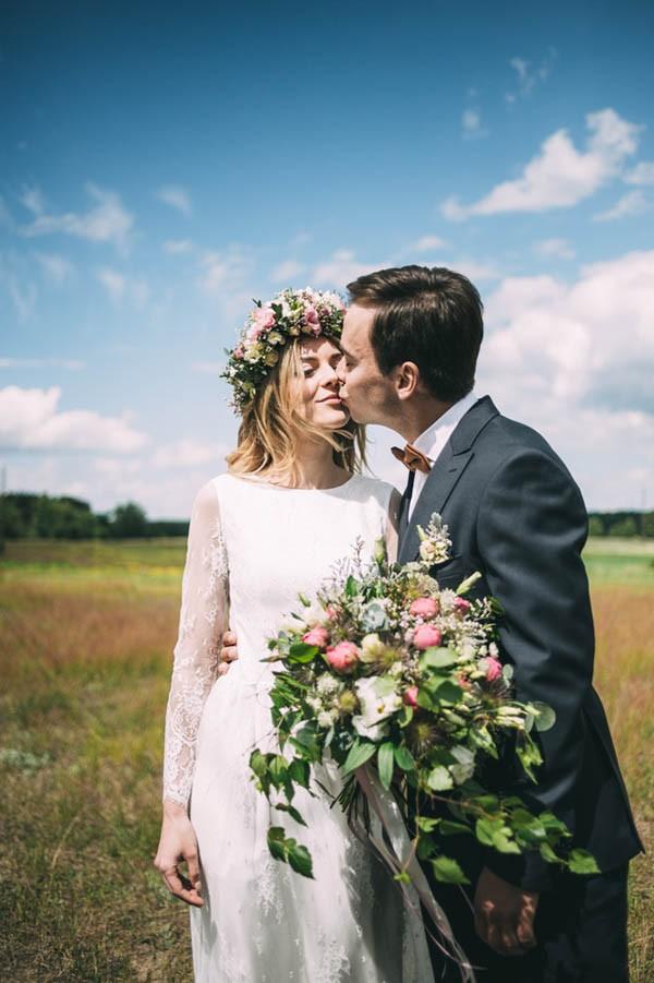 Nature-Inspired-Polish-Wedding-at-Gorzelnia-505-Slubnestudio-3706