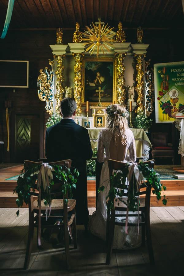 Nature-Inspired-Polish-Wedding-at-Gorzelnia-505-Slubnestudio-3909