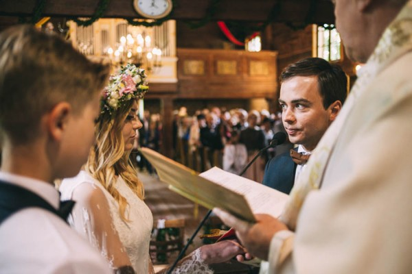 Nature-Inspired-Polish-Wedding-at-Gorzelnia-505-Slubnestudio-3955