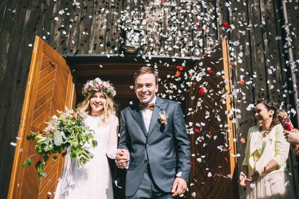 Nature-Inspired-Polish-Wedding-at-Gorzelnia-505-Slubnestudio-4062