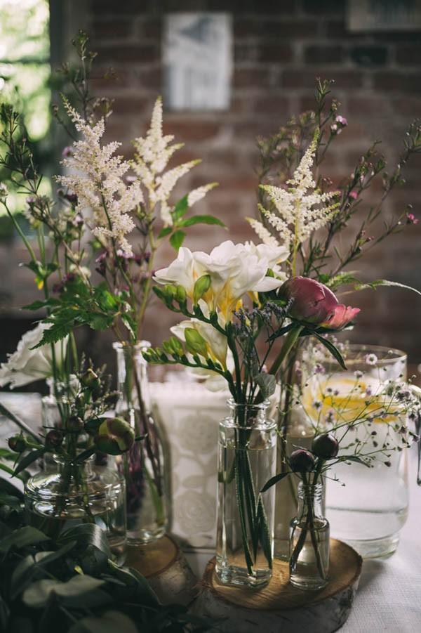 Nature-Inspired-Polish-Wedding-at-Gorzelnia-505-Slubnestudio-4277