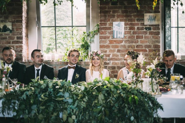 Nature-Inspired-Polish-Wedding-at-Gorzelnia-505-Slubnestudio-4342