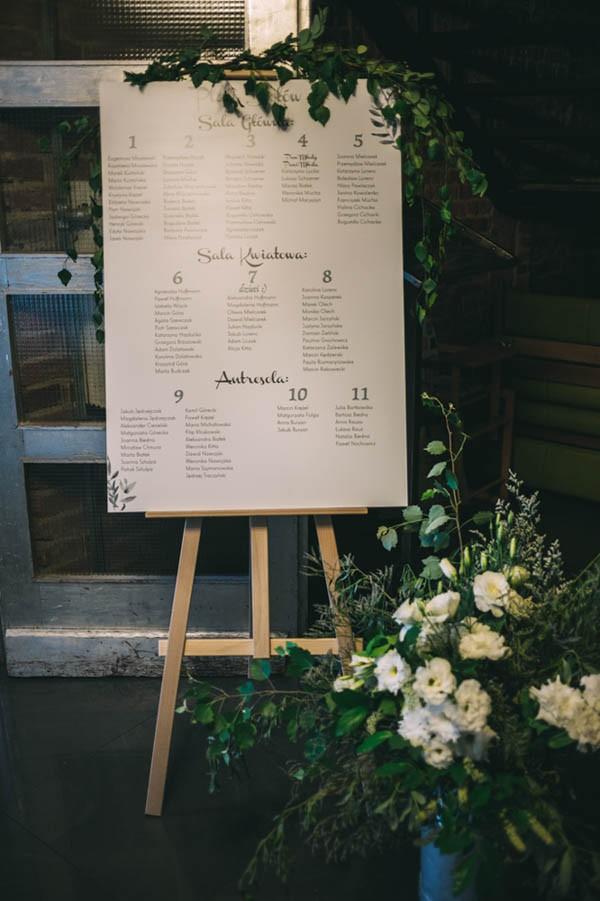 Nature-Inspired-Polish-Wedding-at-Gorzelnia-505-Slubnestudio-4345