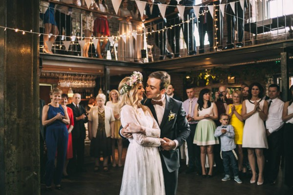 Nature-Inspired-Polish-Wedding-at-Gorzelnia-505-Slubnestudio-4465