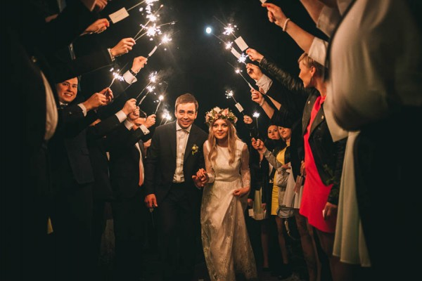 Nature-Inspired-Polish-Wedding-at-Gorzelnia-505-Slubnestudio-5751