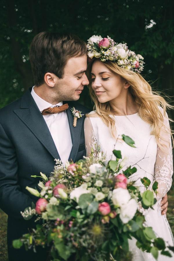 Nature-Inspired-Polish-Wedding-at-Gorzelnia-505-Slubnestudio-5967