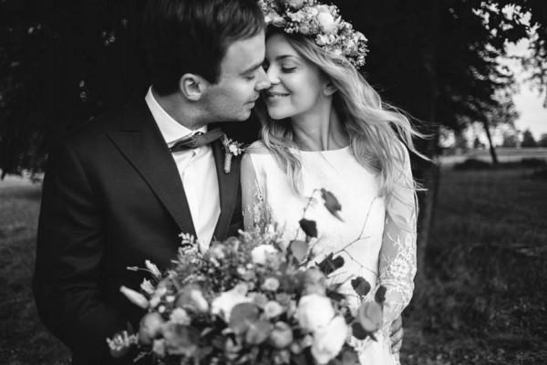 Nature-Inspired-Polish-Wedding-at-Gorzelnia-505-Slubnestudio-5969