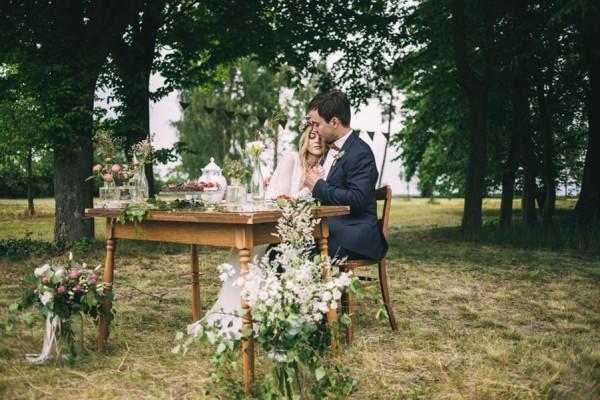 Nature-Inspired-Polish-Wedding-at-Gorzelnia-505-Slubnestudio-6086