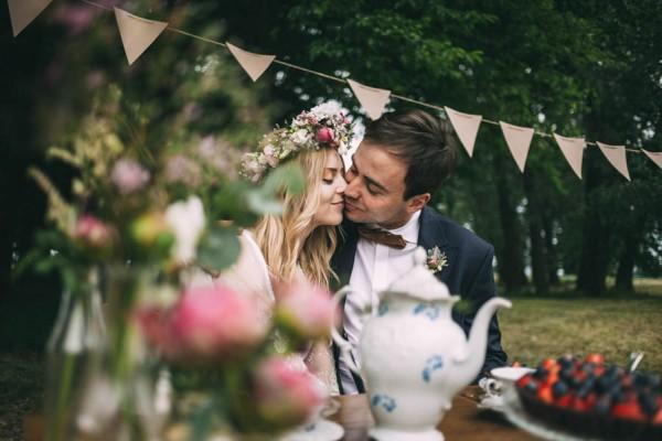 Nature-Inspired-Polish-Wedding-at-Gorzelnia-505-Slubnestudio-6099