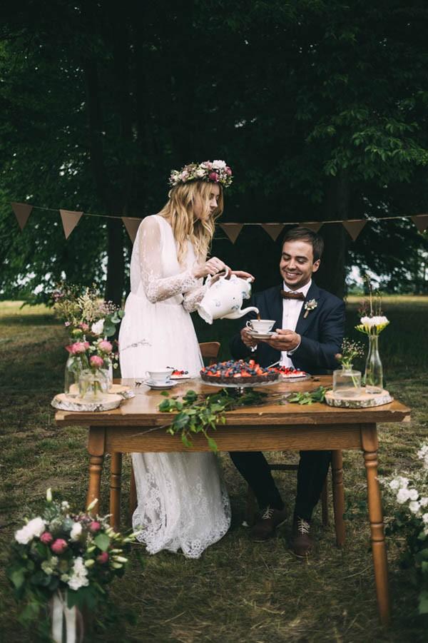 Nature-Inspired-Polish-Wedding-at-Gorzelnia-505-Slubnestudio-6124
