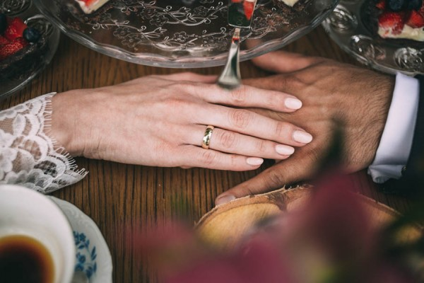 Nature-Inspired-Polish-Wedding-at-Gorzelnia-505-Slubnestudio-6173