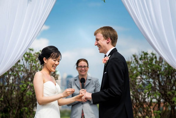 New-Jersey-Garden-Wedding-at-Liberty-House-Restaurant-Daniel-Moyer--12
