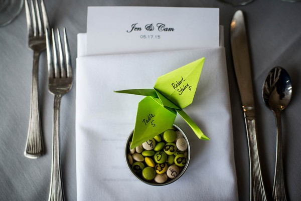 New-Jersey-Garden-Wedding-at-Liberty-House-Restaurant-Daniel-Moyer--16