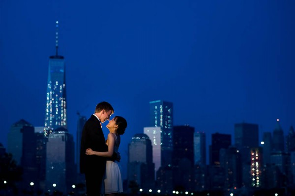 New-Jersey-Garden-Wedding-at-Liberty-House-Restaurant-Daniel-Moyer--20