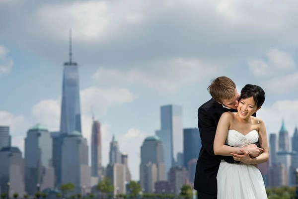 New-Jersey-Garden-Wedding-at-Liberty-House-Restaurant-Daniel-Moyer--3