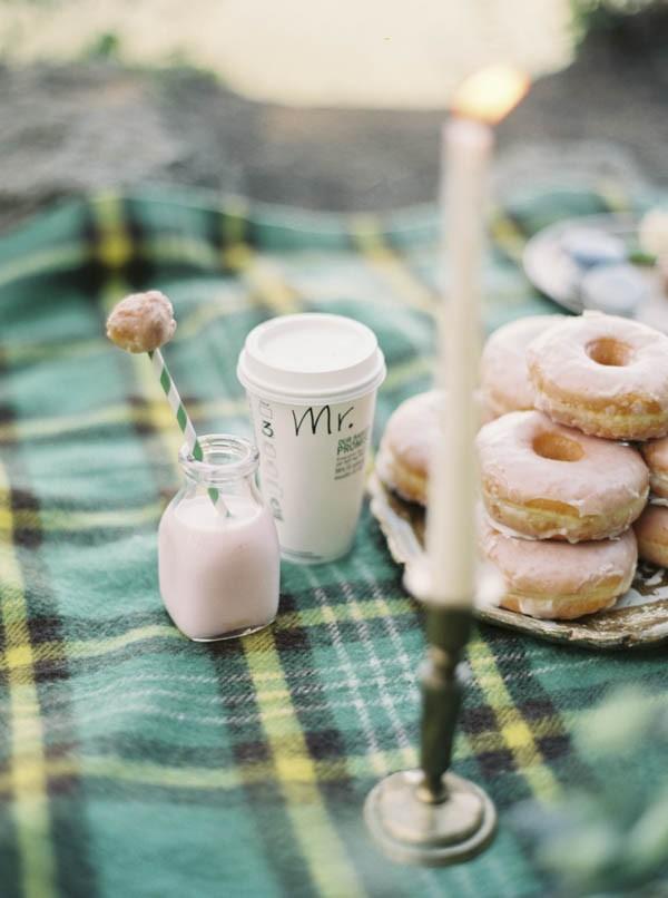 Pacific-Northwest-Wedding-Inspiration-at-Rattlesnake-Ledge-Sweet-Pea-Events-030