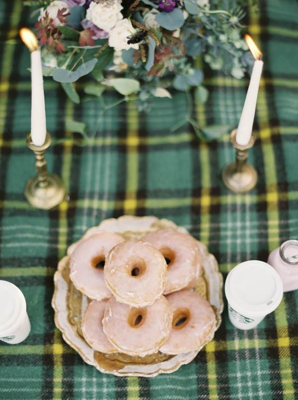 Pacific-Northwest-Wedding-Inspiration-at-Rattlesnake-Ledge-Sweet-Pea-Events-034