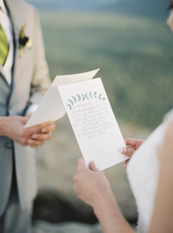 Pacific-Northwest-Wedding-Inspiration-at-Rattlesnake-Ledge-Sweet-Pea-Events-072