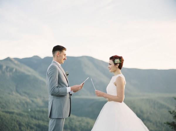 Pacific-Northwest-Wedding-Inspiration-at-Rattlesnake-Ledge-Sweet-Pea-Events-1