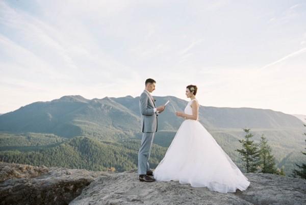 Pacific-Northwest-Wedding-Inspiration-at-Rattlesnake-Ledge-Sweet-Pea-Events-130