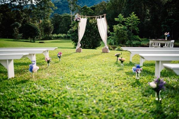 Romantic-Australian-Wedding-at-Mount-Warning (11 of 35)