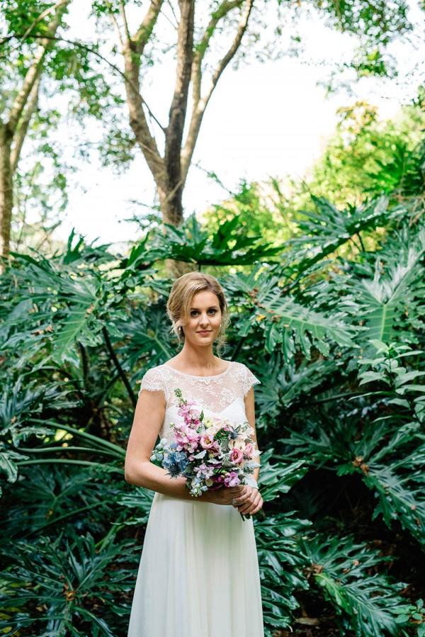 Romantic-Australian-Wedding-at-Mount-Warning (13 of 35)