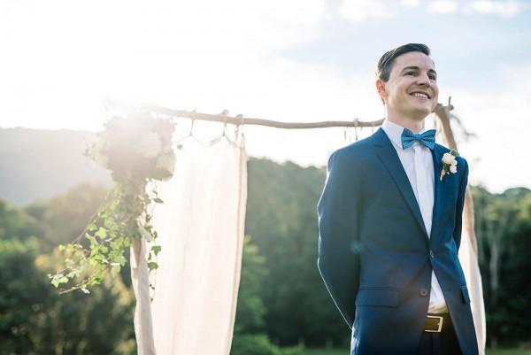 Romantic-Australian-Wedding-at-Mount-Warning (14 of 35)